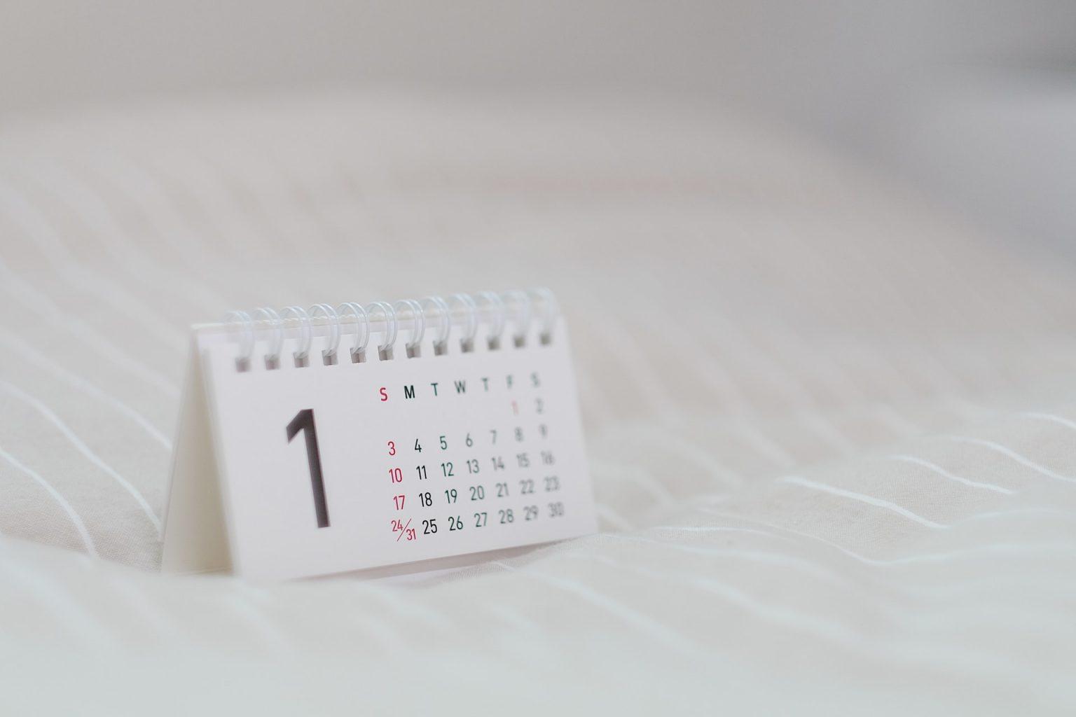 ecommerce_calendrier_2021