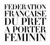 logo_ffpp_square.jpg